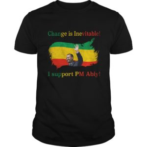 Change is inevitable I support Pm Abiy shirt 300x300 - Change Is Inevitable I Support Om Abiy shirt, long sleeve, hoodie