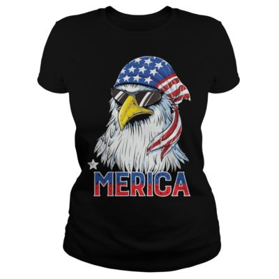 Eagle mullet Merica shirt2 400x400 - 4th of July Eagle mullet Merica shirt, hoodie, long sleeve