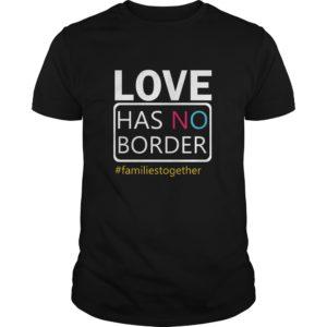 Families belong together love has no border shirt 300x300 - Families Belong Together Love Has No Border shirt, hoodie, long sleeve