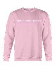 Kevin Durant Flirting With Disaster Shirt 1 - Kevin Durant Flirting With Disaster Shirt, Hoodie