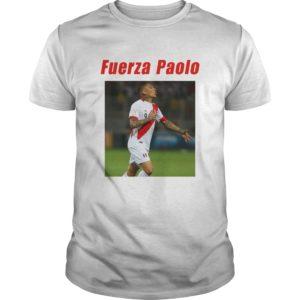 Peru Fuerza Paolo shirt 300x300 - Peru Fuerza Paolo shirt, long sleeve, hoodie