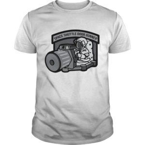 Space Force Space Shuttle Door Gunner shirt 300x300 - Space Force Space Shuttle Door Gunner shirt, guys tee, hoodie