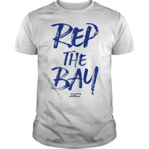 Stephen Curry Rep The Bay shirt 300x300 - Stephen Curry Rep The Bay shirt, guys tee, ladies tee