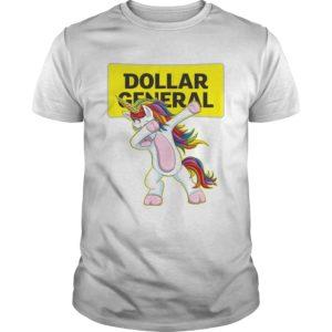Unicorn Dabbing Dollar General shirt 300x300 - Unicorn Dabbing Dollar General shirt, guys tee, hoodie, tank top