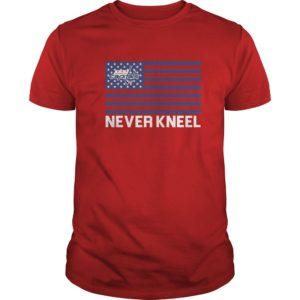 Washington capitals never kneel shirt 300x300 - Washington Capitals Ovechkin Never Kneel shirt, guys tee, ladies tee