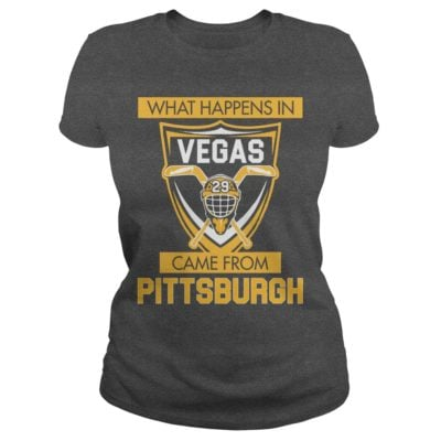What Happens in Vegas Came from Pittsburgh ladies tee 400x400 - What Happens in Vegas Came from Pittsburgh shirt, long sleeve
