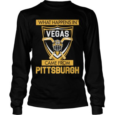 What Happens in Vegas Came from Pittsburgh long sleeve 400x400 - What Happens in Vegas Came from Pittsburgh shirt, long sleeve