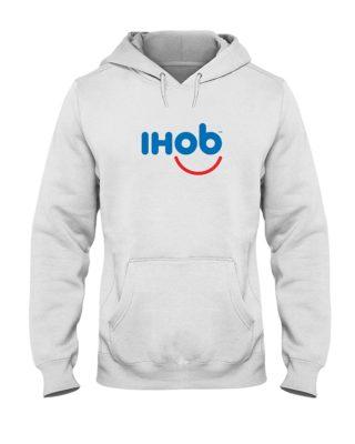 ihob-hoodie