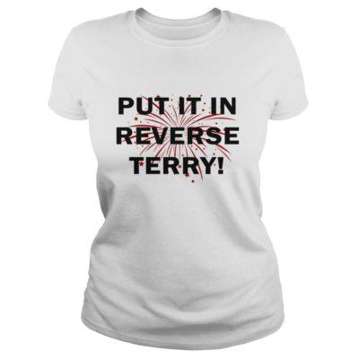 4th of July put it in Reverse Terry ladies tee 400x400 - 4th of July Put It In Reverse Terry shirt, hoodie, long sleeve