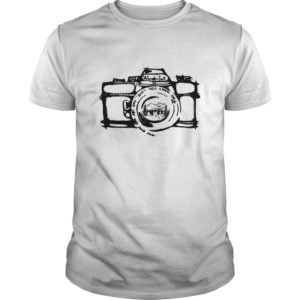 Camera wanderlust find what you love and let this save you shirt 300x300 - Camera Wanderlust Find What You Love and Let This Save You shirt, hoodie