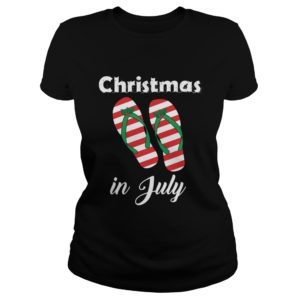 Flip Flops Christmas in July shirt 300x300 - Flip Flops Christmas In July shirt, guys tee, ladies tee, hoodie, sweater