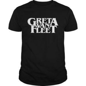 Greta Van Fleet shirt 300x300 - Greta Van Fleet shirt, guys tee, ladies tee, tank top