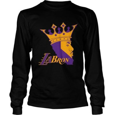 LaBron Lakers2 400x400 - LAbron LeBron Lakers t-shirt, hoodie, long sleeve