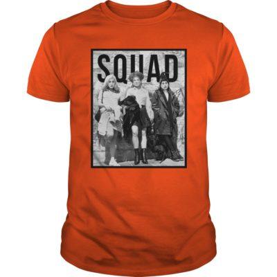 1 20 400x400 - The Craft Hocus Pocus Squad shirt, guys tee, ladies tee, hoodie