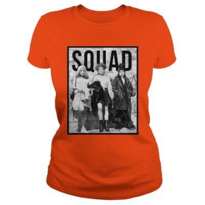 11 18 400x400 - The Craft Hocus Pocus Squad shirt, guys tee, ladies tee, hoodie