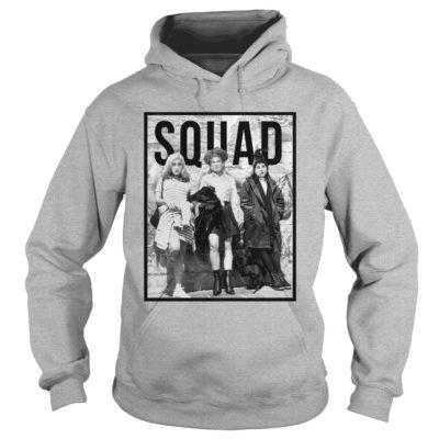 111 16 400x400 - The Craft Hocus Pocus Squad shirt, guys tee, ladies tee, hoodie