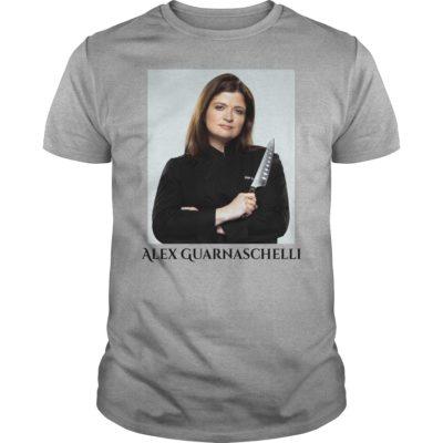 6 1 400x400 - Alex Guarnaschelli shirt, guys tee, ladies tee, hoodie, LS