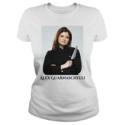 66 1 400x400 - Alex Guarnaschelli shirt, guys tee, ladies tee, hoodie, LS