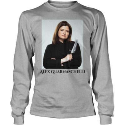 666 1 400x400 - Alex Guarnaschelli shirt, guys tee, ladies tee, hoodie, LS