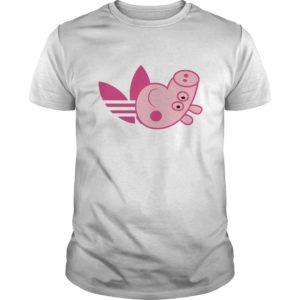8 2 300x300 - Adidas Peppa Pig shirt, ladies tee, guys tee, hoodie