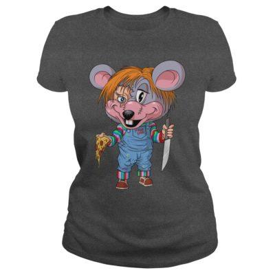 88 1 400x400 - Halloween Chucky Cheese Pizza shirt, hoodie, long sleeve