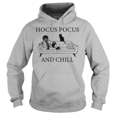 999 6 400x400 - Hocus Pocus And Chill shirt, hoodie, long sleeve