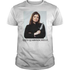 Alex Guarnaschelli shirt 300x300 - Alex Guarnaschelli shirt, guys tee, ladies tee, hoodie, LS