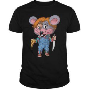 Halloween Chucky Cheese Pizza shirt 300x300 - Halloween Chucky Cheese Pizza shirt, hoodie, long sleeve