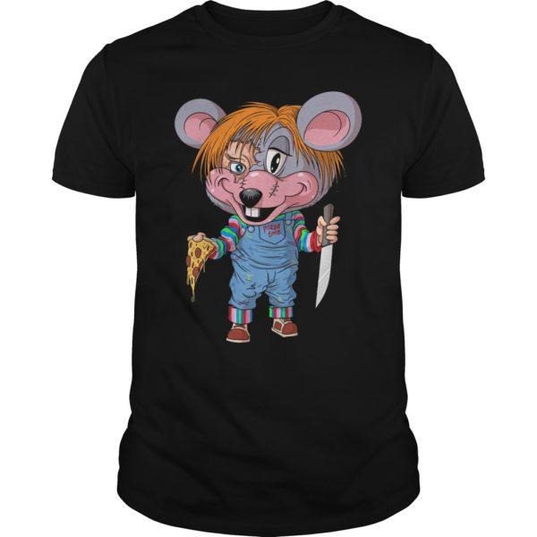 Halloween Chucky Cheese Pizza shirt 600x600 - Halloween Chucky Cheese Pizza shirt, hoodie, long sleeve