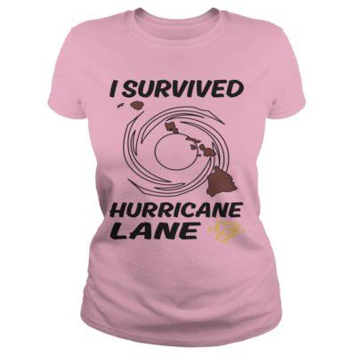 I Survived Hurricane Lane Sh 400x400 - I Survived Hurricane Lane shirt