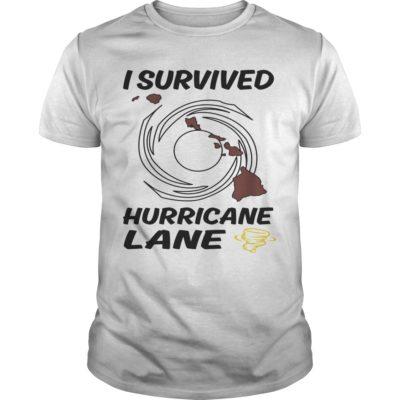 I Survived Hurricane Lane Shirt 1 400x400 - I Survived Hurricane Lane shirt