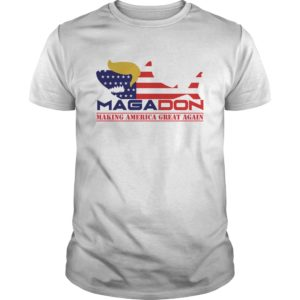 Trump Magadon Making America Great Again shirt 300x300 - Trump Magadon Making America Great Again shirt, guys tee, hoodie