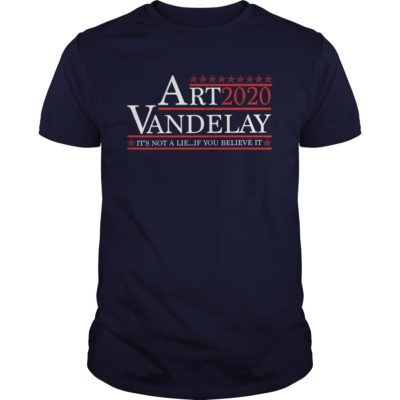 1 8 400x400 - Art Vandelay 2020 shirt, guys tee, ladies tee, hoodie