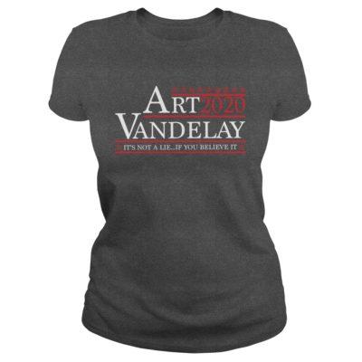 11 8 400x400 - Art Vandelay 2020 shirt, guys tee, ladies tee, hoodie
