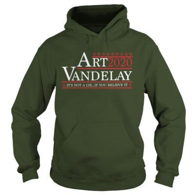 111 9 400x400 - Art Vandelay 2020 shirt, guys tee, ladies tee, hoodie