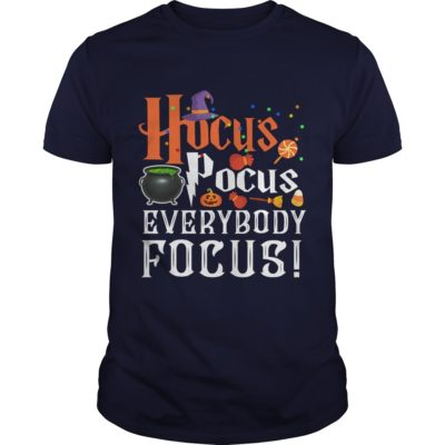 201 5 400x400 - Hocus Pocus Everybody Focus shirt, long sleeve, hoodie, sweater