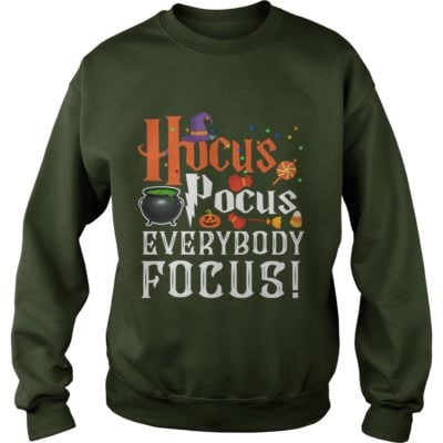 202 4 400x400 - Hocus Pocus Everybody Focus shirt, long sleeve, hoodie, sweater