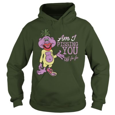 33 11 400x400 - Peanut Am I Pissing You off fa fa shirt, guys tee, hoodie, ladies tee