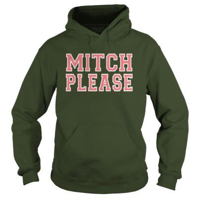 444 10 400x400 - Zach Miller Mitch Please shirt, hoodie, long sleeve, sweater