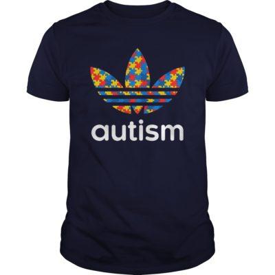 7 6 400x400 - Adidas Autism shirt, guys tee, ladies tee, hoodie