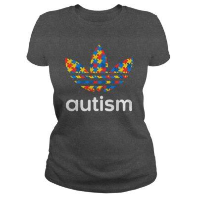 777 6 400x400 - Adidas Autism shirt, guys tee, ladies tee, hoodie