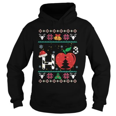 99 9 400x400 - HO3 Christmas t-shirt, sweater, hoodie, long sleeve