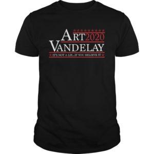 Art Vandelay 2020 shirt 300x300 - Art Vandelay 2020 shirt, guys tee, ladies tee, hoodie