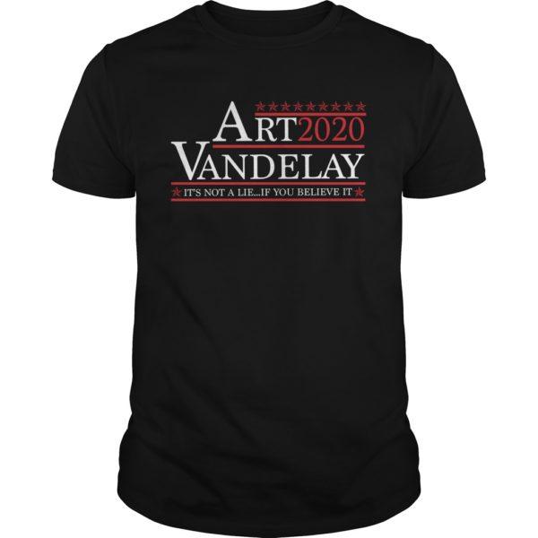 Art Vandelay 2020 shirt 600x600 - Art Vandelay 2020 shirt, guys tee, ladies tee, hoodie