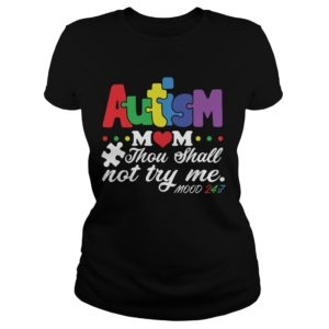 Autism Mom Thou Shall Not Try Me shirt 300x300 - Autism Mom Thou Shall Not Try Me shirt, ladies tee, youth tee