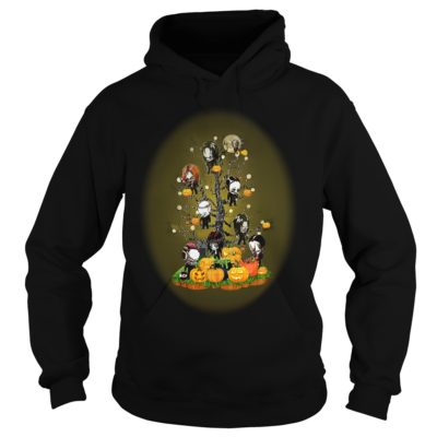 Hallo Shir 400x400 - Halloween shirt hoodie, long sleeeve