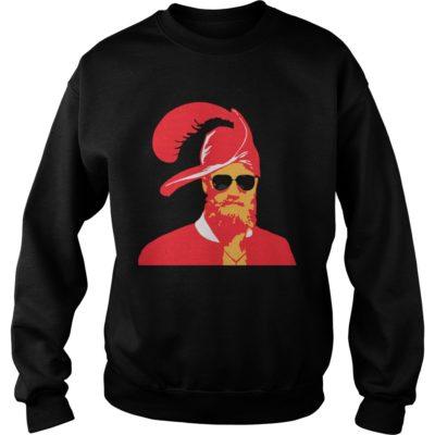 People Sh 400x400 - Ryan Fitzpatrick shirt hoodie, long sleeve, tank top