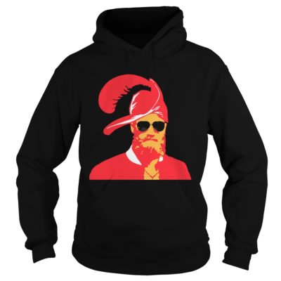 People Shirtv 400x400 - Ryan Fitzpatrick shirt hoodie, long sleeve, tank top