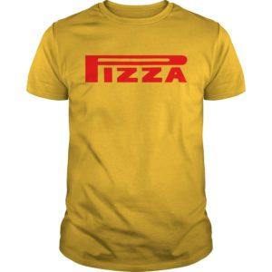 Pizza shirt 300x300 - Pizza shirt, hoodie, long sleeve, tank top
