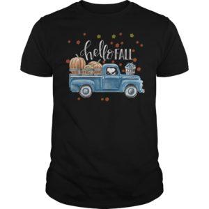 Snoopy Hello Fall Pumpkin shirt 300x300 - Snoopy Hello Fall Pumpkin shirt, long sleeve, sweater, hoodie